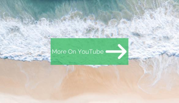 Marina Bakker Video Template